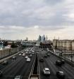 Облака на фестивале молодежи в Москве разгонят за 98 млн рублей?