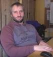 Режиссер Юрий Быков объявил об уходе из кино