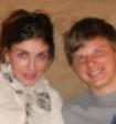 Мать Аршавина вывел из себя вопрос оразводе сына