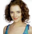 Наталья Юнникова незадолго до смерти искала деньги и соглашалась работать продавцом