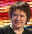 Осин обвинил Малахова в унизительной ссылке, а Борисову одарил грубым эпитетом