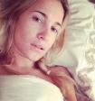 Источники раскрыли подробности о новорожденном первенце Юлии Ковальчук