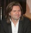 Маликов похвалил дочь за поведение в социальных сетях