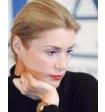Подруга сына Марии Шукшиной обвинила его в избиении и хранении наркотиков