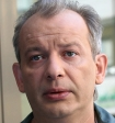 Скоропостижная смерть актера Дмитрия Марьянова: обстоятельства и версии