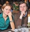 Дочь Никиты Михалкова подала на развод – сообщили источники