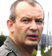 Внезапная смерть Дмитрия Марьянова отменила спектакль