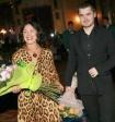 Надежда Бабкина рассказала, как сделала предложение Евгению Гору и получила отказ