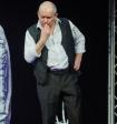 Кому может достаться солидное наследство Дмитрия Марьянова