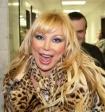 Распутина будет судиться с ТВ из-за скандального выпуска про смерть экс-супруга