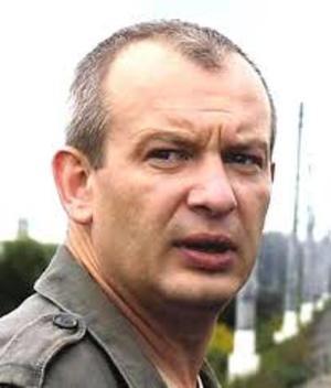 После смерти Марьянова возбуждено уголовное дело