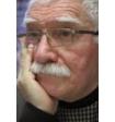 Медики рассказали о состоянии 82-летнего Армена Джигарханяна
