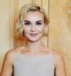 Полина Гагарина отказалась от помощи Сергея Лазарева