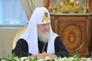 Алексея Учителя удивило выступление главы РПЦ против его картины