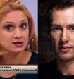 Почему Карина Мишулина боится пройти тест ДНК с потенциальным братом?