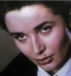Российская звезда театра и кино скончалась в 45 лет в США