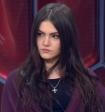 Беременная Фрейя Зильбер мстит сыну знаменитой Марии Шукшиной