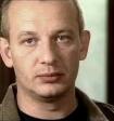 На похоронах Дмитрия Марьянова заметили венок с загадочной надписью
