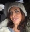 Аршавина обвинила Барановскую в распускании слухов о её разводе