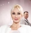 Лера Кудрявцева рассказала о предательстве близкого человека