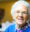 Назван способ сберечь здоровье до старости