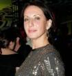 Алика Смехова рассказала о трудностях матери-одиночки