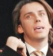 Сарказм без штанов: Галкин высмеял планы Собчак баллотироваться в президенты
