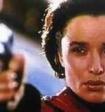 Садальский: Правду о смерти Марьяны Цареградской никто никогда не узнает