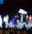 Флаг WorldSkills передан Казани: здесь пройдет 45-ый чемпионат мира по профмастерству