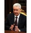 Суд арестовал квартиру дочки Собянина в Петербурге за долги