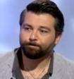 Чумаков расказал опластических операциях