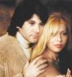 Жена Авраама Руссо узнала о разводе из телевизора