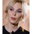 Пелагея прокомментировала обвинения в том, что она увела мужа из семьи