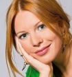 Поклонники Натальи Подольской не узнали ее после