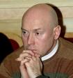 Виктор Сухоруков рассказал о борьбе с алкоголизмом