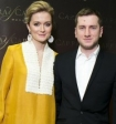 Надежда Михалкова и Резо Гигинеишвили официально оформили развод