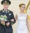 Молодая жена Ивана Краско назвала жизнь с ним