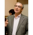 Альтов сообщил о состоянии Задорнова