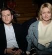 Надежда Михалкова странно прокомментировала свой развод
