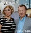 Предполагаемую юную любовницу Вороненкова проверили на детекторе лжи