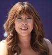 Анита Цой озадачила поклонников снимком в свадебном платье