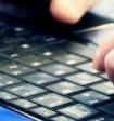 ТПП Татарстана подписан Кодекс добросовестных практик в сети интернет