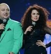 Дуэт Потапа и Насти Каменских сделали неожиданное заявление