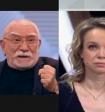 Почему Малахов встал на сторону Цымбалюк-Романовской, а Борисов - Джигарханяна