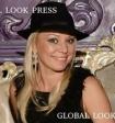 Ирина Салтыкова обвинила сотрудников телешоу о ремонте в непрофессионализме