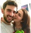 Сати Казанова снова сыграла свадьбу