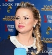 Состоятельные иностранцы подрались из-за Анны Семенович