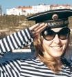 Собчак впервые за долгое время появилась на федеральном канале
