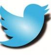 Twitter запретил размещать любую рекламу RT и Sputnik