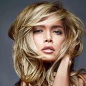 Смотреть Советы по макияжу для брюнеток видео